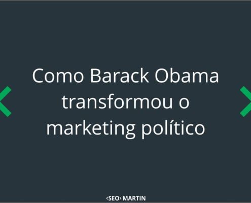 como-barack-obama-transformou-marketing-politico-thumb-1