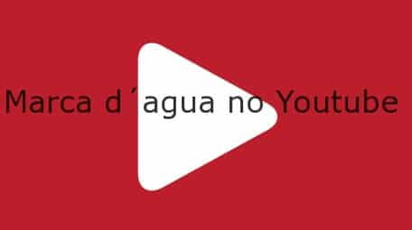 marca-dagua-youtube-thumb