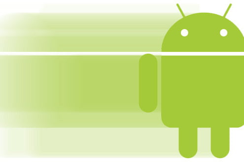 android-mais-rapido