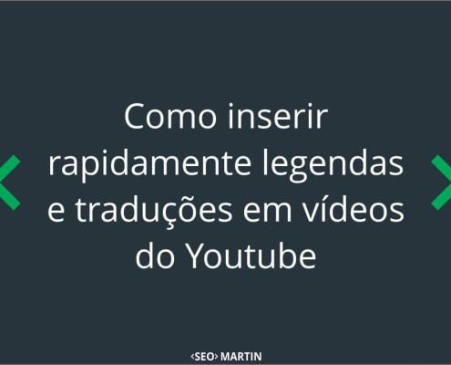 inserir-legendas-traducoes-video-youtube-thumb-1