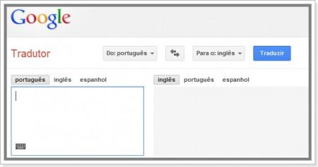 Introdução ao Google Tradutor   Seo Martin - photo#13