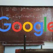 gráficos de funções matemáticas no Google
