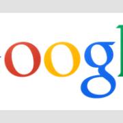 Google é um buscador horizontal