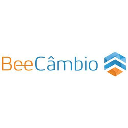 BeeCâmbio by seo martin