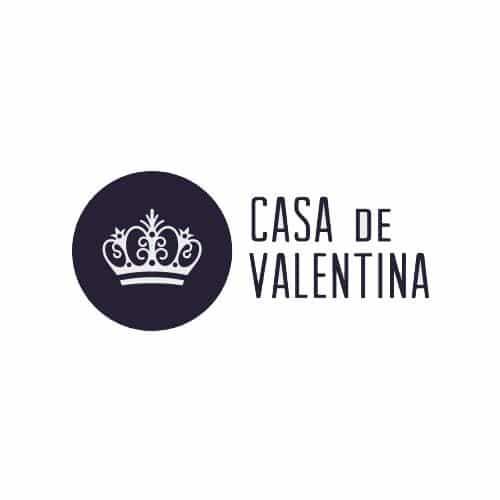 Casa de Valentina by seo martin