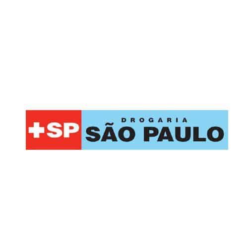 Drogaria São Paulo by seo martin