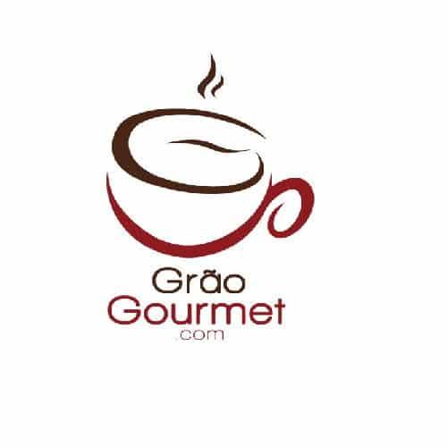Grão Gourmet by seo martin