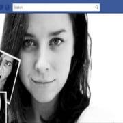 Exemplo de Capa do Facebook
