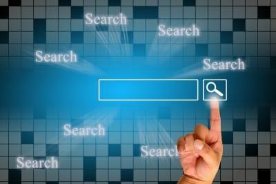 Práticas Recomendadas para mecanismos de pesquisa