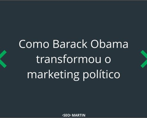 como-barack-obama-transformou-marketing-politico-thumb-1