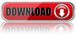 Botão Download Vermelho