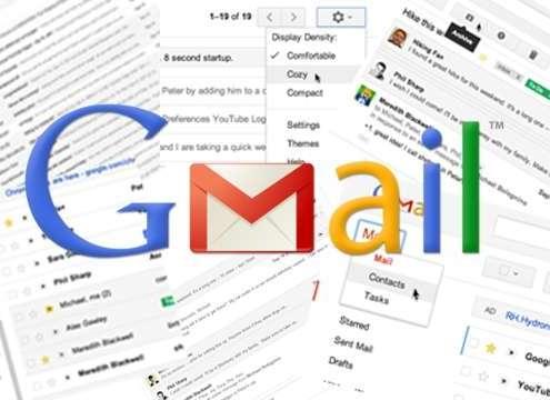 como-usar-sua-conta-e-mail-no-gmail-thumbs3