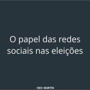 papel-das-redes-sociais-nas-eleicoes-thumb-1