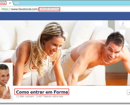 como-personalizar-nome-pagina-facebook-3