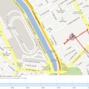 historico-de-localização-no-google-maps-622_300x208