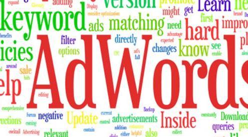 correspondencia-planejador-palavra-chave-adwords-1