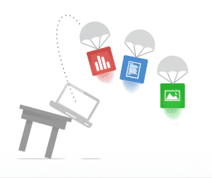 Como escolher as pastas para sincronizar no Google Drive em 3 passos