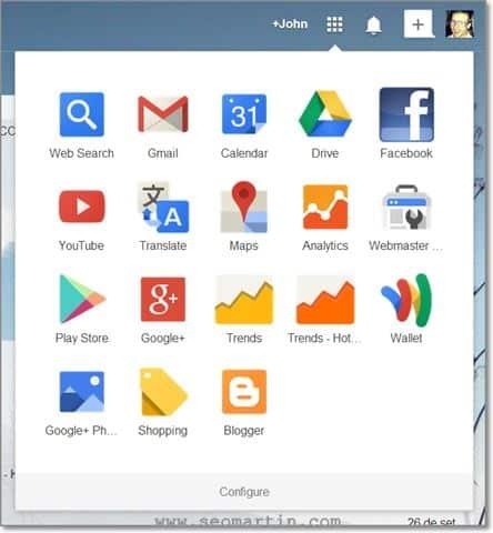 como-customizar-apps-launcher-8