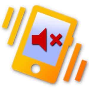 icone-proibido-celular-1