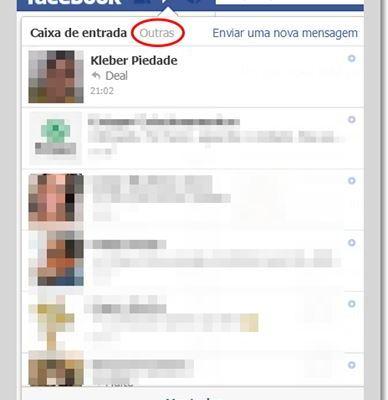 outras-mensagens-facebook-1-388x480
