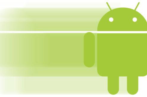 android-mais-rapido