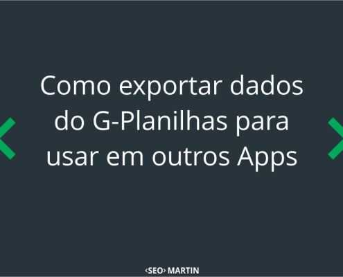 como-exportar-dados-gplanilhas-outros-apps-thumb-1