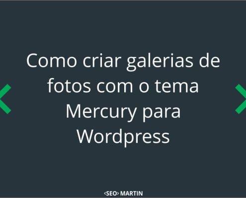 como-criar-galerias-mercury-wordpress-thumb-1