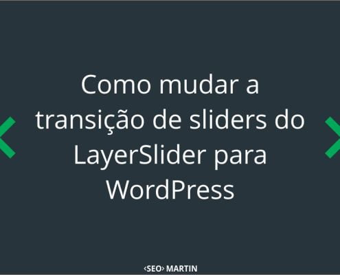 como-mudar-trans-slider-layerslider-wordpress-thumb-1jpg