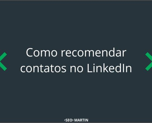 como-recomendar-contatos-linkedin-thumb-1