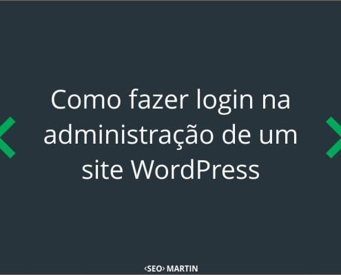 como-fazer-login-admin-site-wordpress-thumb-1