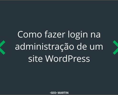como-fazer-login-admin-site-wordpress-thumb-1
