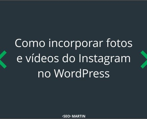 como-incorporar-fotos-videos-instagram-wordpress-thumb-1