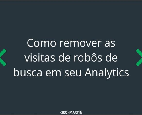como-remover-sisitas-robos-analytics-thumb-1