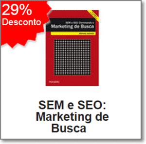 Marketing de Busca com Martha Gabriel