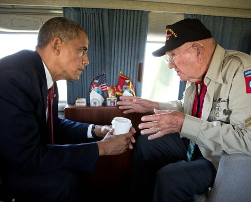 obama-reuniao-militar-guerra-045567417