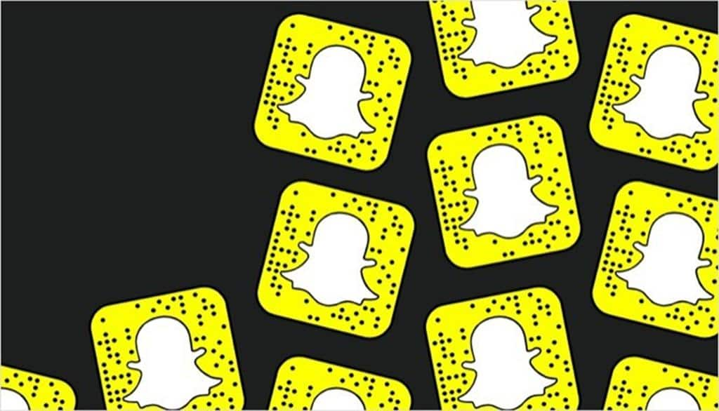 Adicione o Snapcode do Snapchat fácil no WordPress