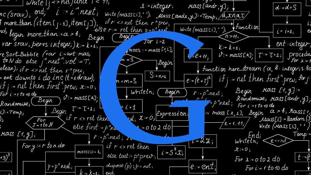 pesquisa adaptativa no google