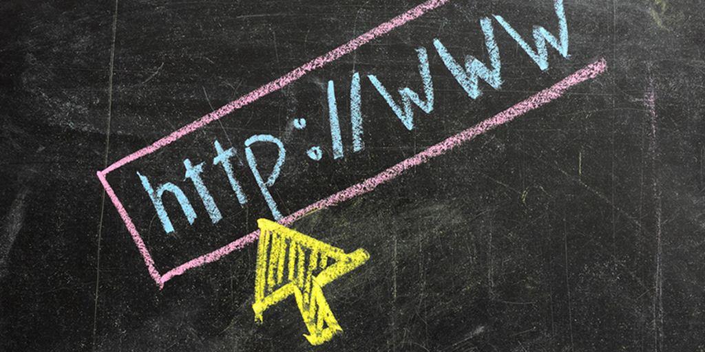 Como editar o permalink de um post no WordPress