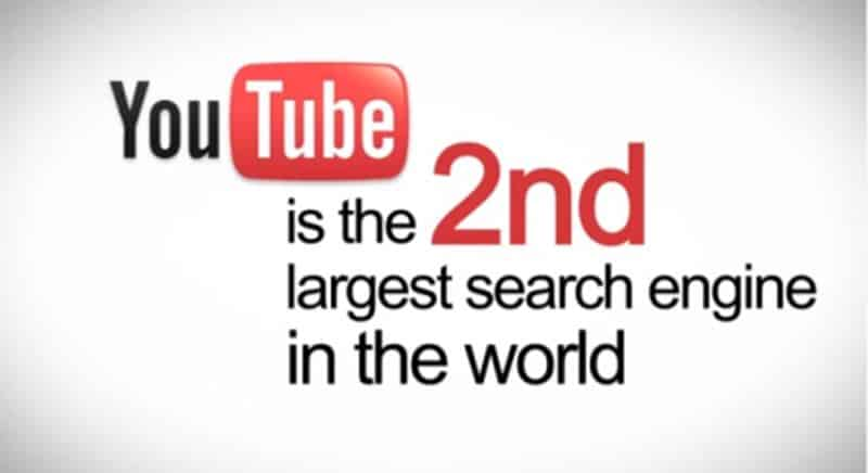 Youtube Rocks