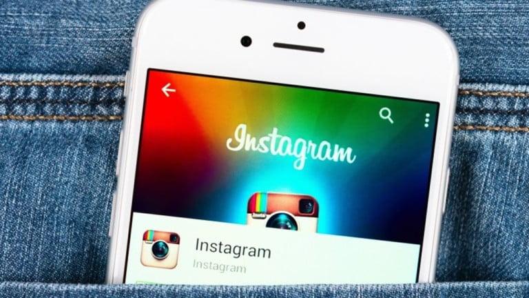 Como Adicionar e Usar Múltiplas Contas no Instagram