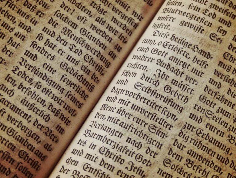 Lorem Ipsum – O que é, De onde vem e porque usamos