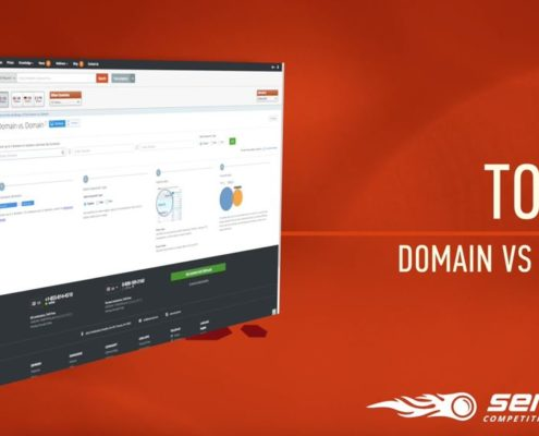 semrush-domain-vs-domain-tool-by-seomartin