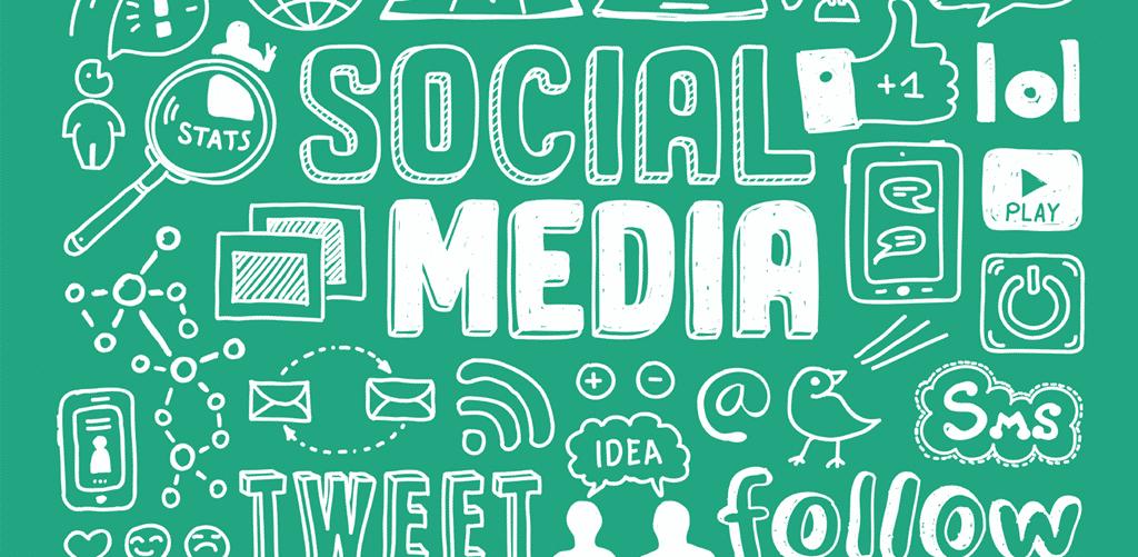 Indexação Conteúdo Social
