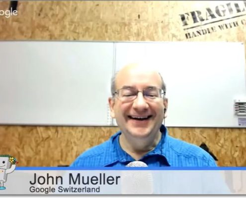 john-mueller-google-fala-sobre-seo-061216