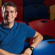 Matt Cutts Sai do Google