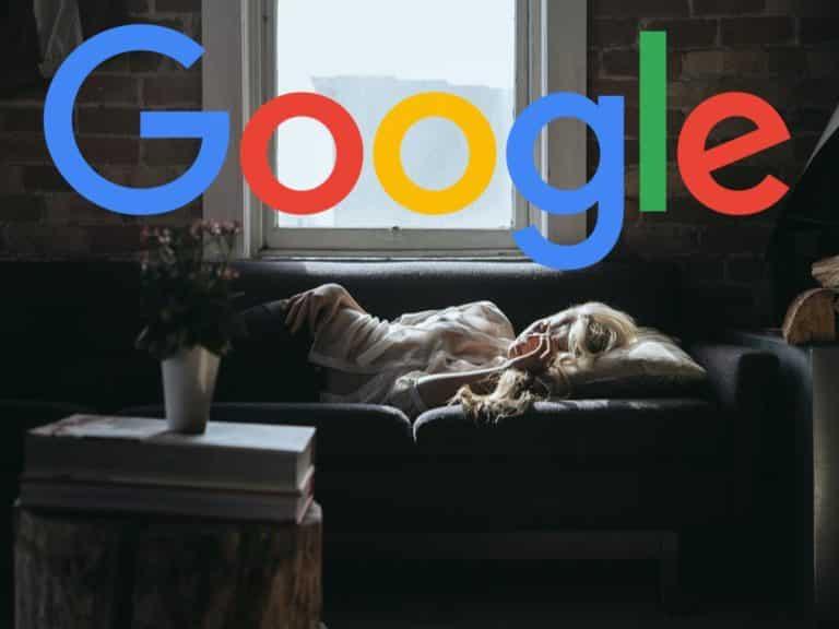 Buscas brasileiras no Google podem revelar comportamentos
