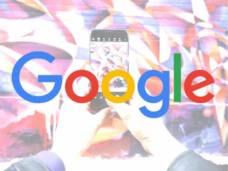 Google: não é necessário usar alt text em todas imagens