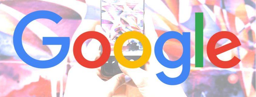 Google e Alt Text nas Imagens