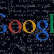 Fred algorítimo do Google confirmado