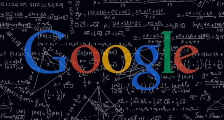 Google ativa o algorítimo Fred em março de 2017